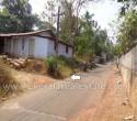 Land for Sale at Njekkad Varkala Trivandrum Kerala11