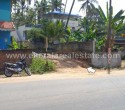 15 Cents Land for Sale at Kattaikonam Trivandrum Kerala v (1)