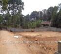 20 Cents Land for Sale at Thirumala Mangattukadavu Trivandrum Kerala111