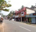 Main Road Frontage House with Shops for Sale at Kattakada Trivandrum Kerala11