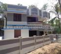 Brand New 3 BHK House for Sale at Thirumala Pidaram Trivandrum Kerala11