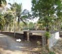 16 Cents Residential Plot for Sale at Kazhakuttom near Infosys Trivandrum Kerala00