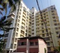 Fully Furnished 3 BHK Flat for Sale at Nalanchira Trivandrum Kerala11