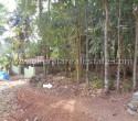 7 Cents House Plot for Sale at Thirumala Trivandrum Kerala g (1)