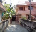 4 BHK Used House for Sale at Chackai Trivandrum Kerala11