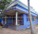 Single Storied House for Sale at Mukkumpalamoodu near Pravachambalam Trivandrum Kerala123