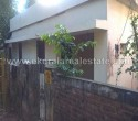 2 BHK House for Rent at Choozhampala Ambalamukku Trivandrum1