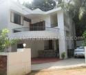 Brand New House for Sale at Gandhipuram near Sreekaryam Trivandrum Kerala11