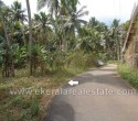 14 Cents Residential Plot for Sale at Karakulam Trivandrum Kerala11
