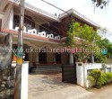 Fully Furnished Posh Villa for Sale at Mukkola near Mannanthala Trivandrum Kerala111