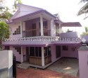 Posh Villa for Sale at Vattappara Trivandrum Kerala11