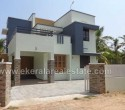 Brand New 3 BHK House for Sale at Kazhakuttom Trivandrum Kerala11