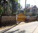 12 Cents House Plot for Sale at Kazhakuttom Junction Trivandrum Kerala v