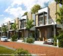 New Villas for Sale at Menamkulam Kazhakuttom Trivandrum Kerala11