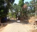 1 Acre Land for Sale at Panayamcode near Kattakada Trivandrum Kerala00