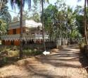 7 Cents Residential Plot for Sale at Powdikonam near Sreeakaryam Trivandrum Kerala00
