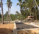 3 to 10 Cents Residential Plots for Sale at Vattiyoorkavu Trivandrum Kerala