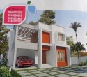 Customized Villas for Sale at Mannanthala Trivandrum Kerala11