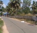 6 Cents Residential Plots for Sale at Kazhakuttom Trivandrum Kerala00