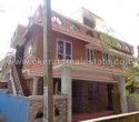 Newly Built Double Storied House for Sale at Manacaud Trivandrum Kerala22