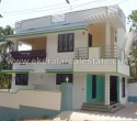 Below 50 Lakhs New 3 BHK House for Sale at Peyad Trivandrum Kerala22