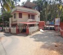 3 Cents Residential Plot for Sale at Poojappura Trivandrum Kerala0