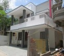 Below 70 Lakhs Newly Built House for Sale at Vattiyoorkavu Trivandrum Kerala0