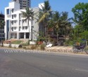 NH Frontage Land for Sale at Kazhakuttom near Technopark Trivandrum Kerala11