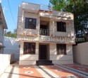 Below 40 Lakhs Newly Built House for Sale at Thirumala Trivandrum Kerala11