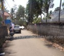9 Cents Residential Plot for Sale at Vattiyoorkavu Trivandrum Kerala11