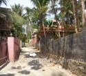 10 Cents House Plot for Sale at Powdikonam Sreekaryam Trivandrum Kerala00