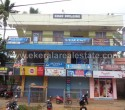 House with Shops for Rent at Thirumala Trivandrum Kerala123
