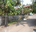 5 Cents Residential Plots for Sale at Nettayam Trivandrum Kerala000