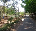 Residential LandPlots for Sale at Anad Nedumangad Trivandrum Kerala11