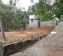 7 Cents Residential Plot for Sale at Pothencode Trivandrum Kerala111