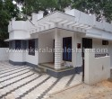 40 Lakhs Newly Built House for Sale at Pothencode Trivandrum Kerala111