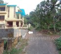 House Plot for Sale at Poojappura Trivandrum Kerala11