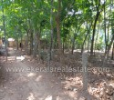 15 Cents Residential Land for Sale at Kattakada Trivandrum Kerala g (1)