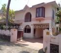 Used House for Sale at Kamaleswaram Manacaud Trivandrum Kerala l (1)