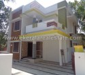 3 BHK Brand New House for Sale at Vattiyoorkavu Kodunganoor Trivandrum Kerala11
