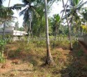 20 Cents Land for Sale at Neyyattinkara Trivandrum Kerala00