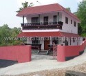 Newly Built 4 BHK House for Sale at Korani near Attingal Trivandrum Kerala d (1)