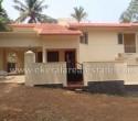 3 BHK House for Sale near Thirumala Junction Trivandrum Kerala s (1)