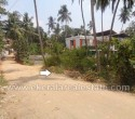 18 Cents Residential Land for Sale at Kanjirampara near Sasthamangalam Trivandrum Kerala cd (1)