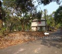 43 Cents Residential Land for Sale at Varkala Trivandrum Kerala00