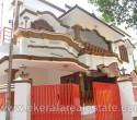 Brand New 4 BHK Luxury House for Sale at Thirumala Trivandrum Kerala123