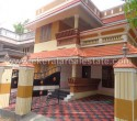 Brand New 3 BHK House for Sale at Puliyarakonam Trivandrum Kerala11
