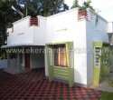 Brand New Single Storied House for Sale at Venjaramoodu Trivandrum Kerala11