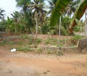Residential Plot for Sale at Pongumoodu near Sreekaryam Trivandrum Kerala00