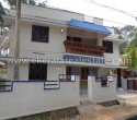 Newly Constructed 4 BHK House for Sale at Vattiyoorkavu Trivandrum Kerala00